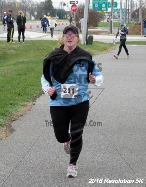 2016 Resolution 5K Run/Walk<br><br><br><br><a href='https://www.trisportsevents.com/pics/16_Resoluion_5K_196.JPG' download='16_Resoluion_5K_196.JPG'>Click here to download.</a><Br><a href='http://www.facebook.com/sharer.php?u=http:%2F%2Fwww.trisportsevents.com%2Fpics%2F16_Resoluion_5K_196.JPG&t=2016 Resolution 5K Run/Walk' target='_blank'><img src='images/fb_share.png' width='100'></a>