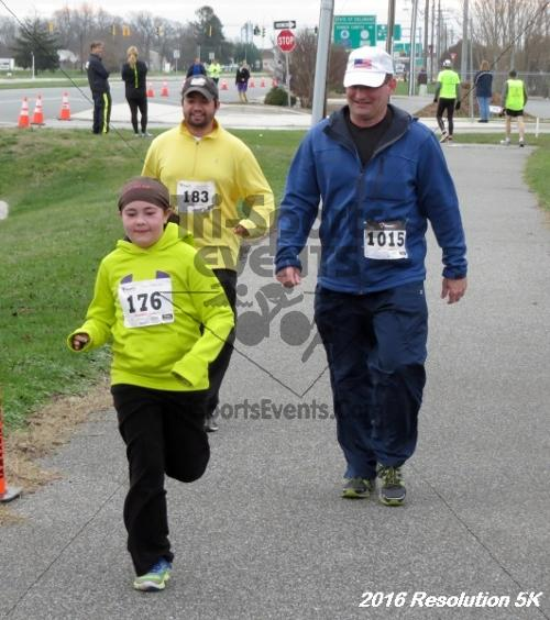 2016 Resolution 5K Run/Walk<br><br><br><br><a href='http://www.trisportsevents.com/pics/16_Resoluion_5K_198.JPG' download='16_Resoluion_5K_198.JPG'>Click here to download.</a><Br><a href='http://www.facebook.com/sharer.php?u=http:%2F%2Fwww.trisportsevents.com%2Fpics%2F16_Resoluion_5K_198.JPG&t=2016 Resolution 5K Run/Walk' target='_blank'><img src='images/fb_share.png' width='100'></a>