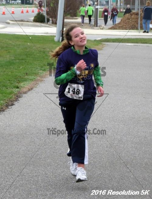 2016 Resolution 5K Run/Walk<br><br><br><br><a href='http://www.trisportsevents.com/pics/16_Resoluion_5K_203.JPG' download='16_Resoluion_5K_203.JPG'>Click here to download.</a><Br><a href='http://www.facebook.com/sharer.php?u=http:%2F%2Fwww.trisportsevents.com%2Fpics%2F16_Resoluion_5K_203.JPG&t=2016 Resolution 5K Run/Walk' target='_blank'><img src='images/fb_share.png' width='100'></a>
