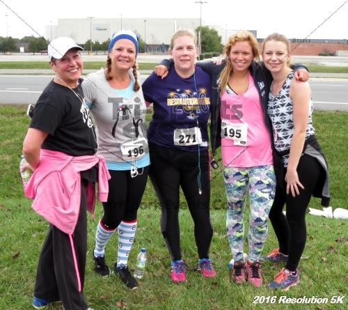 2016 Resolution 5K Run/Walk<br><br><br><br><a href='https://www.trisportsevents.com/pics/16_Resoluion_5K_207.JPG' download='16_Resoluion_5K_207.JPG'>Click here to download.</a><Br><a href='http://www.facebook.com/sharer.php?u=http:%2F%2Fwww.trisportsevents.com%2Fpics%2F16_Resoluion_5K_207.JPG&t=2016 Resolution 5K Run/Walk' target='_blank'><img src='images/fb_share.png' width='100'></a>