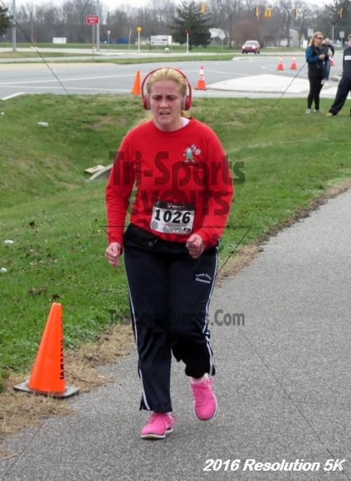 2016 Resolution 5K Run/Walk<br><br><br><br><a href='http://www.trisportsevents.com/pics/16_Resoluion_5K_209.JPG' download='16_Resoluion_5K_209.JPG'>Click here to download.</a><Br><a href='http://www.facebook.com/sharer.php?u=http:%2F%2Fwww.trisportsevents.com%2Fpics%2F16_Resoluion_5K_209.JPG&t=2016 Resolution 5K Run/Walk' target='_blank'><img src='images/fb_share.png' width='100'></a>