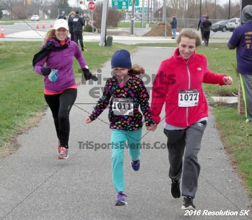 2016 Resolution 5K Run/Walk<br><br><br><br><a href='http://www.trisportsevents.com/pics/16_Resoluion_5K_216.JPG' download='16_Resoluion_5K_216.JPG'>Click here to download.</a><Br><a href='http://www.facebook.com/sharer.php?u=http:%2F%2Fwww.trisportsevents.com%2Fpics%2F16_Resoluion_5K_216.JPG&t=2016 Resolution 5K Run/Walk' target='_blank'><img src='images/fb_share.png' width='100'></a>