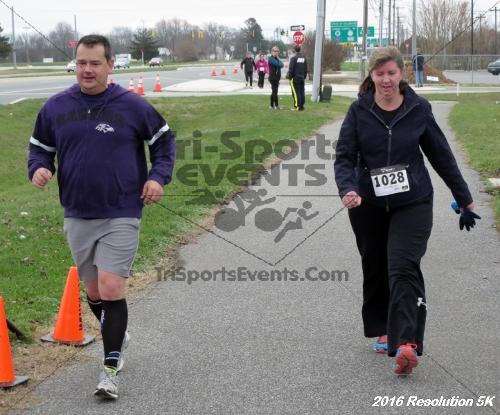 2016 Resolution 5K Run/Walk<br><br><br><br><a href='http://www.trisportsevents.com/pics/16_Resoluion_5K_222.JPG' download='16_Resoluion_5K_222.JPG'>Click here to download.</a><Br><a href='http://www.facebook.com/sharer.php?u=http:%2F%2Fwww.trisportsevents.com%2Fpics%2F16_Resoluion_5K_222.JPG&t=2016 Resolution 5K Run/Walk' target='_blank'><img src='images/fb_share.png' width='100'></a>