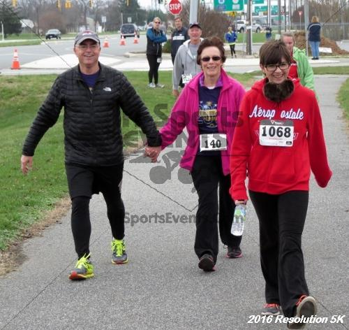 2016 Resolution 5K Run/Walk<br><br><br><br><a href='http://www.trisportsevents.com/pics/16_Resoluion_5K_223.JPG' download='16_Resoluion_5K_223.JPG'>Click here to download.</a><Br><a href='http://www.facebook.com/sharer.php?u=http:%2F%2Fwww.trisportsevents.com%2Fpics%2F16_Resoluion_5K_223.JPG&t=2016 Resolution 5K Run/Walk' target='_blank'><img src='images/fb_share.png' width='100'></a>