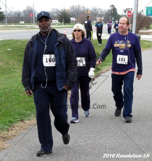 2016 Resolution 5K Run/Walk<br><br><br><br><a href='http://www.trisportsevents.com/pics/16_Resoluion_5K_228.JPG' download='16_Resoluion_5K_228.JPG'>Click here to download.</a><Br><a href='http://www.facebook.com/sharer.php?u=http:%2F%2Fwww.trisportsevents.com%2Fpics%2F16_Resoluion_5K_228.JPG&t=2016 Resolution 5K Run/Walk' target='_blank'><img src='images/fb_share.png' width='100'></a>