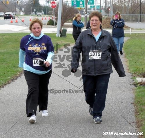 2016 Resolution 5K Run/Walk<br><br><br><br><a href='http://www.trisportsevents.com/pics/16_Resoluion_5K_230.JPG' download='16_Resoluion_5K_230.JPG'>Click here to download.</a><Br><a href='http://www.facebook.com/sharer.php?u=http:%2F%2Fwww.trisportsevents.com%2Fpics%2F16_Resoluion_5K_230.JPG&t=2016 Resolution 5K Run/Walk' target='_blank'><img src='images/fb_share.png' width='100'></a>