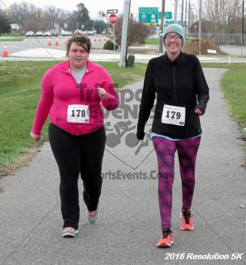 2016 Resolution 5K Run/Walk<br><br><br><br><a href='http://www.trisportsevents.com/pics/16_Resoluion_5K_232.JPG' download='16_Resoluion_5K_232.JPG'>Click here to download.</a><Br><a href='http://www.facebook.com/sharer.php?u=http:%2F%2Fwww.trisportsevents.com%2Fpics%2F16_Resoluion_5K_232.JPG&t=2016 Resolution 5K Run/Walk' target='_blank'><img src='images/fb_share.png' width='100'></a>
