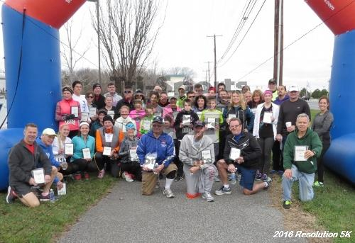 2016 Resolution 5K Run/Walk<br><br><br><br><a href='http://www.trisportsevents.com/pics/16_Resoluion_5K_260.JPG' download='16_Resoluion_5K_260.JPG'>Click here to download.</a><Br><a href='http://www.facebook.com/sharer.php?u=http:%2F%2Fwww.trisportsevents.com%2Fpics%2F16_Resoluion_5K_260.JPG&t=2016 Resolution 5K Run/Walk' target='_blank'><img src='images/fb_share.png' width='100'></a>