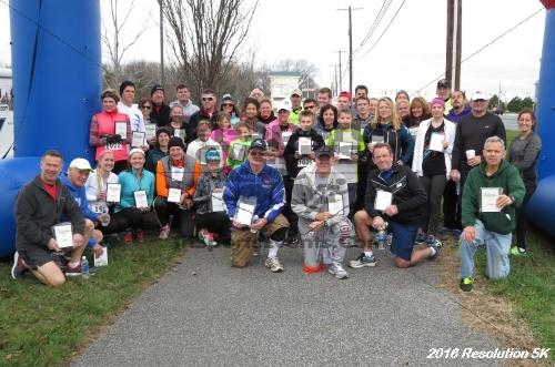 2016 Resolution 5K Run/Walk<br><br><br><br><a href='http://www.trisportsevents.com/pics/16_Resoluion_5K_261.JPG' download='16_Resoluion_5K_261.JPG'>Click here to download.</a><Br><a href='http://www.facebook.com/sharer.php?u=http:%2F%2Fwww.trisportsevents.com%2Fpics%2F16_Resoluion_5K_261.JPG&t=2016 Resolution 5K Run/Walk' target='_blank'><img src='images/fb_share.png' width='100'></a>
