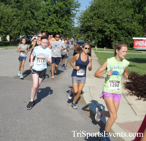 Rockin' for Rocco 5K Run/Walk<br><br><br><br><a href='https://www.trisportsevents.com/pics/16_Rockin_for_Rocco_5K_031.JPG' download='16_Rockin_for_Rocco_5K_031.JPG'>Click here to download.</a><Br><a href='http://www.facebook.com/sharer.php?u=http:%2F%2Fwww.trisportsevents.com%2Fpics%2F16_Rockin_for_Rocco_5K_031.JPG&t=Rockin' for Rocco 5K Run/Walk' target='_blank'><img src='images/fb_share.png' width='100'></a>