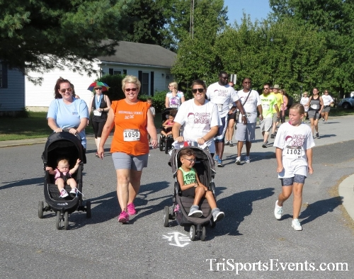 Rockin' for Rocco 5K Run/Walk<br><br><br><br><a href='https://www.trisportsevents.com/pics/16_Rockin_for_Rocco_5K_087.JPG' download='16_Rockin_for_Rocco_5K_087.JPG'>Click here to download.</a><Br><a href='http://www.facebook.com/sharer.php?u=http:%2F%2Fwww.trisportsevents.com%2Fpics%2F16_Rockin_for_Rocco_5K_087.JPG&t=Rockin' for Rocco 5K Run/Walk' target='_blank'><img src='images/fb_share.png' width='100'></a>