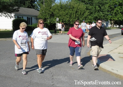 Rockin' for Rocco 5K Run/Walk<br><br><br><br><a href='https://www.trisportsevents.com/pics/16_Rockin_for_Rocco_5K_092.JPG' download='16_Rockin_for_Rocco_5K_092.JPG'>Click here to download.</a><Br><a href='http://www.facebook.com/sharer.php?u=http:%2F%2Fwww.trisportsevents.com%2Fpics%2F16_Rockin_for_Rocco_5K_092.JPG&t=Rockin' for Rocco 5K Run/Walk' target='_blank'><img src='images/fb_share.png' width='100'></a>