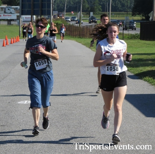 Rockin' for Rocco 5K Run/Walk<br><br><br><br><a href='https://www.trisportsevents.com/pics/16_Rockin_for_Rocco_5K_204.JPG' download='16_Rockin_for_Rocco_5K_204.JPG'>Click here to download.</a><Br><a href='http://www.facebook.com/sharer.php?u=http:%2F%2Fwww.trisportsevents.com%2Fpics%2F16_Rockin_for_Rocco_5K_204.JPG&t=Rockin' for Rocco 5K Run/Walk' target='_blank'><img src='images/fb_share.png' width='100'></a>