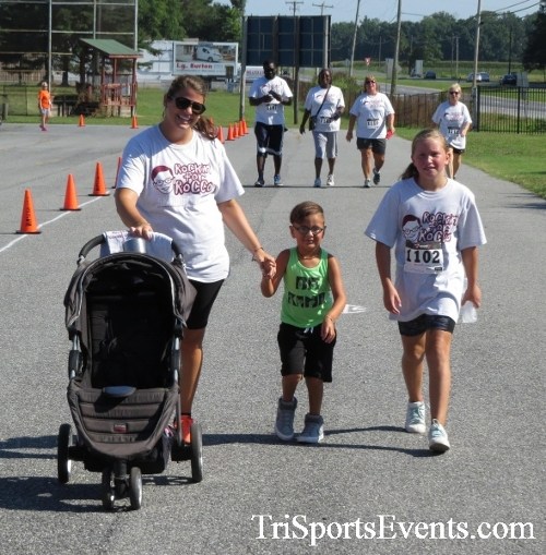 Rockin' for Rocco 5K Run/Walk<br><br><br><br><a href='https://www.trisportsevents.com/pics/16_Rockin_for_Rocco_5K_225.JPG' download='16_Rockin_for_Rocco_5K_225.JPG'>Click here to download.</a><Br><a href='http://www.facebook.com/sharer.php?u=http:%2F%2Fwww.trisportsevents.com%2Fpics%2F16_Rockin_for_Rocco_5K_225.JPG&t=Rockin' for Rocco 5K Run/Walk' target='_blank'><img src='images/fb_share.png' width='100'></a>
