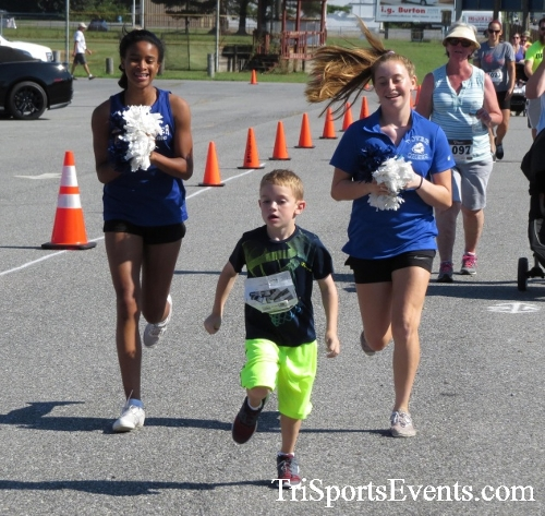 Rockin' for Rocco 5K Run/Walk<br><br><br><br><a href='http://www.trisportsevents.com/pics/16_Rockin_for_Rocco_5K_229.JPG' download='16_Rockin_for_Rocco_5K_229.JPG'>Click here to download.</a><Br><a href='http://www.facebook.com/sharer.php?u=http:%2F%2Fwww.trisportsevents.com%2Fpics%2F16_Rockin_for_Rocco_5K_229.JPG&t=Rockin' for Rocco 5K Run/Walk' target='_blank'><img src='images/fb_share.png' width='100'></a>