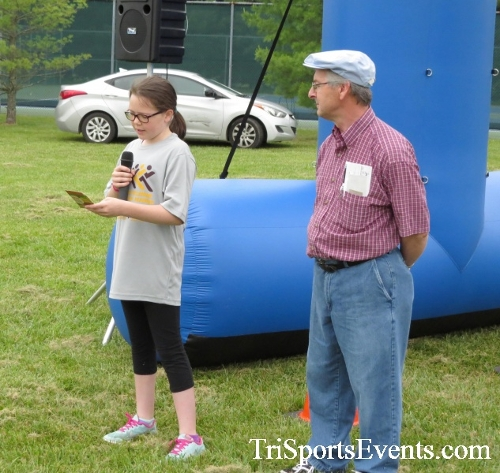 Run for Success 5K Run/Walk<br><br><br><br><a href='https://www.trisportsevents.com/pics/16_Runfor_Success_5K_001.JPG' download='16_Runfor_Success_5K_001.JPG'>Click here to download.</a><Br><a href='http://www.facebook.com/sharer.php?u=http:%2F%2Fwww.trisportsevents.com%2Fpics%2F16_Runfor_Success_5K_001.JPG&t=Run for Success 5K Run/Walk' target='_blank'><img src='images/fb_share.png' width='100'></a>