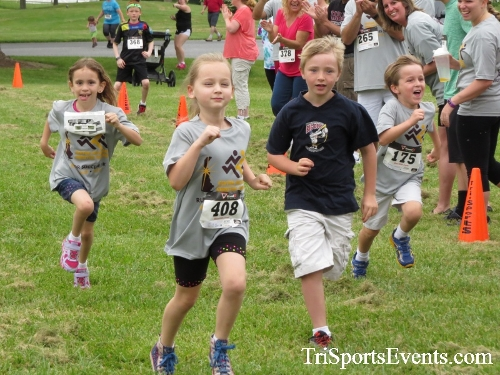 Run for Success 5K Run/Walk<br><br><br><br><a href='https://www.trisportsevents.com/pics/16_Runfor_Success_5K_005.JPG' download='16_Runfor_Success_5K_005.JPG'>Click here to download.</a><Br><a href='http://www.facebook.com/sharer.php?u=http:%2F%2Fwww.trisportsevents.com%2Fpics%2F16_Runfor_Success_5K_005.JPG&t=Run for Success 5K Run/Walk' target='_blank'><img src='images/fb_share.png' width='100'></a>