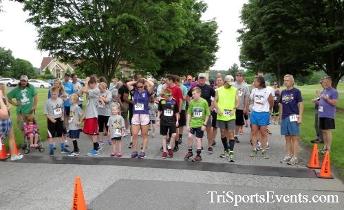 Run for Success 5K Run/Walk<br><br><br><br><a href='http://www.trisportsevents.com/pics/16_Runfor_Success_5K_013.JPG' download='16_Runfor_Success_5K_013.JPG'>Click here to download.</a><Br><a href='http://www.facebook.com/sharer.php?u=http:%2F%2Fwww.trisportsevents.com%2Fpics%2F16_Runfor_Success_5K_013.JPG&t=Run for Success 5K Run/Walk' target='_blank'><img src='images/fb_share.png' width='100'></a>