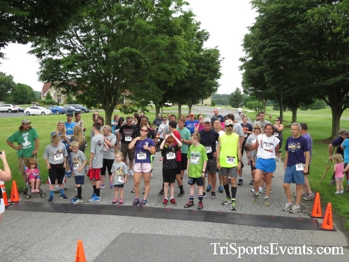 Run for Success 5K Run/Walk<br><br><br><br><a href='http://www.trisportsevents.com/pics/16_Runfor_Success_5K_014.JPG' download='16_Runfor_Success_5K_014.JPG'>Click here to download.</a><Br><a href='http://www.facebook.com/sharer.php?u=http:%2F%2Fwww.trisportsevents.com%2Fpics%2F16_Runfor_Success_5K_014.JPG&t=Run for Success 5K Run/Walk' target='_blank'><img src='images/fb_share.png' width='100'></a>