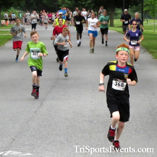 Run for Success 5K Run/Walk<br><br><br><br><a href='https://www.trisportsevents.com/pics/16_Runfor_Success_5K_015.JPG' download='16_Runfor_Success_5K_015.JPG'>Click here to download.</a><Br><a href='http://www.facebook.com/sharer.php?u=http:%2F%2Fwww.trisportsevents.com%2Fpics%2F16_Runfor_Success_5K_015.JPG&t=Run for Success 5K Run/Walk' target='_blank'><img src='images/fb_share.png' width='100'></a>