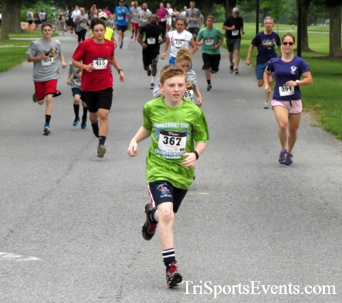 Run for Success 5K Run/Walk<br><br><br><br><a href='http://www.trisportsevents.com/pics/16_Runfor_Success_5K_016.JPG' download='16_Runfor_Success_5K_016.JPG'>Click here to download.</a><Br><a href='http://www.facebook.com/sharer.php?u=http:%2F%2Fwww.trisportsevents.com%2Fpics%2F16_Runfor_Success_5K_016.JPG&t=Run for Success 5K Run/Walk' target='_blank'><img src='images/fb_share.png' width='100'></a>
