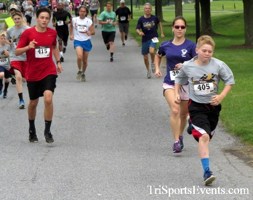 Run for Success 5K Run/Walk<br><br><br><br><a href='http://www.trisportsevents.com/pics/16_Runfor_Success_5K_017.JPG' download='16_Runfor_Success_5K_017.JPG'>Click here to download.</a><Br><a href='http://www.facebook.com/sharer.php?u=http:%2F%2Fwww.trisportsevents.com%2Fpics%2F16_Runfor_Success_5K_017.JPG&t=Run for Success 5K Run/Walk' target='_blank'><img src='images/fb_share.png' width='100'></a>