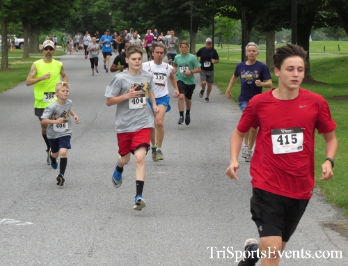 Run for Success 5K Run/Walk<br><br><br><br><a href='http://www.trisportsevents.com/pics/16_Runfor_Success_5K_018.JPG' download='16_Runfor_Success_5K_018.JPG'>Click here to download.</a><Br><a href='http://www.facebook.com/sharer.php?u=http:%2F%2Fwww.trisportsevents.com%2Fpics%2F16_Runfor_Success_5K_018.JPG&t=Run for Success 5K Run/Walk' target='_blank'><img src='images/fb_share.png' width='100'></a>
