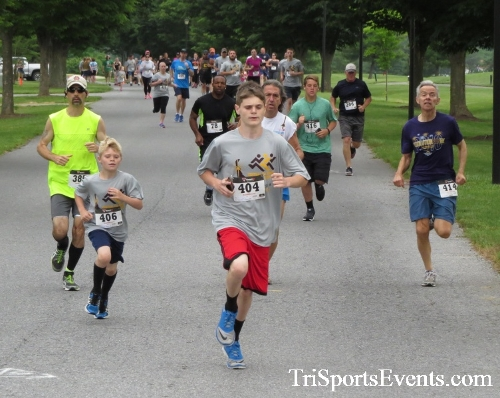 Run for Success 5K Run/Walk<br><br><br><br><a href='https://www.trisportsevents.com/pics/16_Runfor_Success_5K_019.JPG' download='16_Runfor_Success_5K_019.JPG'>Click here to download.</a><Br><a href='http://www.facebook.com/sharer.php?u=http:%2F%2Fwww.trisportsevents.com%2Fpics%2F16_Runfor_Success_5K_019.JPG&t=Run for Success 5K Run/Walk' target='_blank'><img src='images/fb_share.png' width='100'></a>