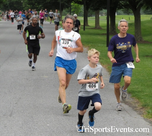 Run for Success 5K Run/Walk<br><br><br><br><a href='http://www.trisportsevents.com/pics/16_Runfor_Success_5K_020.JPG' download='16_Runfor_Success_5K_020.JPG'>Click here to download.</a><Br><a href='http://www.facebook.com/sharer.php?u=http:%2F%2Fwww.trisportsevents.com%2Fpics%2F16_Runfor_Success_5K_020.JPG&t=Run for Success 5K Run/Walk' target='_blank'><img src='images/fb_share.png' width='100'></a>