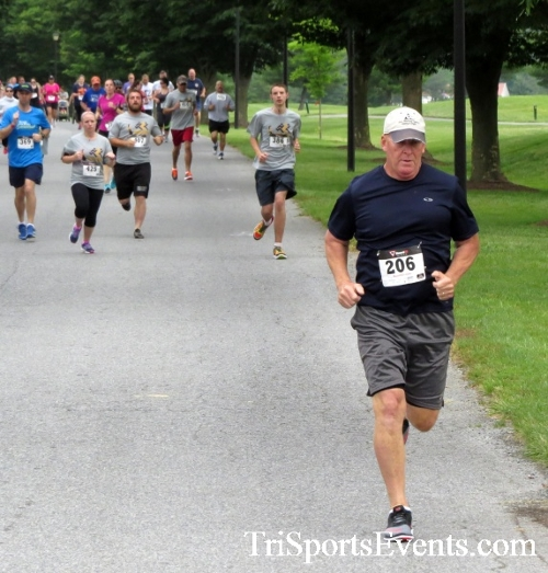 Run for Success 5K Run/Walk<br><br><br><br><a href='https://www.trisportsevents.com/pics/16_Runfor_Success_5K_022.JPG' download='16_Runfor_Success_5K_022.JPG'>Click here to download.</a><Br><a href='http://www.facebook.com/sharer.php?u=http:%2F%2Fwww.trisportsevents.com%2Fpics%2F16_Runfor_Success_5K_022.JPG&t=Run for Success 5K Run/Walk' target='_blank'><img src='images/fb_share.png' width='100'></a>