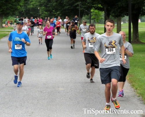 Run for Success 5K Run/Walk<br><br><br><br><a href='https://www.trisportsevents.com/pics/16_Runfor_Success_5K_023.JPG' download='16_Runfor_Success_5K_023.JPG'>Click here to download.</a><Br><a href='http://www.facebook.com/sharer.php?u=http:%2F%2Fwww.trisportsevents.com%2Fpics%2F16_Runfor_Success_5K_023.JPG&t=Run for Success 5K Run/Walk' target='_blank'><img src='images/fb_share.png' width='100'></a>