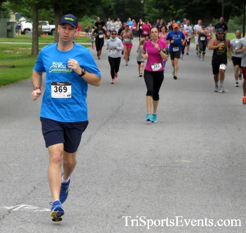 Run for Success 5K Run/Walk<br><br><br><br><a href='http://www.trisportsevents.com/pics/16_Runfor_Success_5K_024.JPG' download='16_Runfor_Success_5K_024.JPG'>Click here to download.</a><Br><a href='http://www.facebook.com/sharer.php?u=http:%2F%2Fwww.trisportsevents.com%2Fpics%2F16_Runfor_Success_5K_024.JPG&t=Run for Success 5K Run/Walk' target='_blank'><img src='images/fb_share.png' width='100'></a>