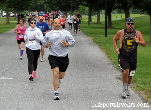 Run for Success 5K Run/Walk<br><br><br><br><a href='https://www.trisportsevents.com/pics/16_Runfor_Success_5K_028.JPG' download='16_Runfor_Success_5K_028.JPG'>Click here to download.</a><Br><a href='http://www.facebook.com/sharer.php?u=http:%2F%2Fwww.trisportsevents.com%2Fpics%2F16_Runfor_Success_5K_028.JPG&t=Run for Success 5K Run/Walk' target='_blank'><img src='images/fb_share.png' width='100'></a>