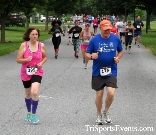 Run for Success 5K Run/Walk<br><br><br><br><a href='https://www.trisportsevents.com/pics/16_Runfor_Success_5K_029.JPG' download='16_Runfor_Success_5K_029.JPG'>Click here to download.</a><Br><a href='http://www.facebook.com/sharer.php?u=http:%2F%2Fwww.trisportsevents.com%2Fpics%2F16_Runfor_Success_5K_029.JPG&t=Run for Success 5K Run/Walk' target='_blank'><img src='images/fb_share.png' width='100'></a>