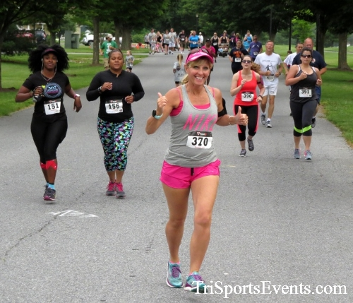 Run for Success 5K Run/Walk<br><br><br><br><a href='http://www.trisportsevents.com/pics/16_Runfor_Success_5K_030.JPG' download='16_Runfor_Success_5K_030.JPG'>Click here to download.</a><Br><a href='http://www.facebook.com/sharer.php?u=http:%2F%2Fwww.trisportsevents.com%2Fpics%2F16_Runfor_Success_5K_030.JPG&t=Run for Success 5K Run/Walk' target='_blank'><img src='images/fb_share.png' width='100'></a>