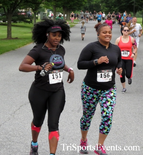 Run for Success 5K Run/Walk<br><br><br><br><a href='http://www.trisportsevents.com/pics/16_Runfor_Success_5K_031.JPG' download='16_Runfor_Success_5K_031.JPG'>Click here to download.</a><Br><a href='http://www.facebook.com/sharer.php?u=http:%2F%2Fwww.trisportsevents.com%2Fpics%2F16_Runfor_Success_5K_031.JPG&t=Run for Success 5K Run/Walk' target='_blank'><img src='images/fb_share.png' width='100'></a>