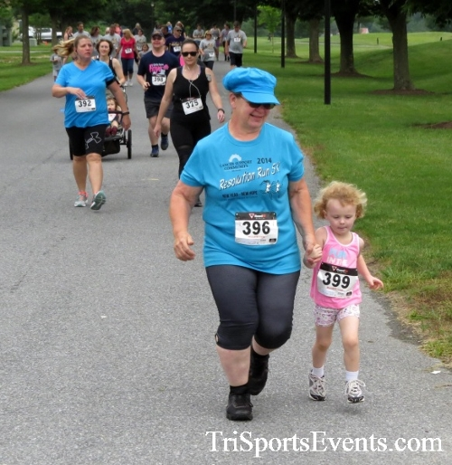 Run for Success 5K Run/Walk<br><br><br><br><a href='http://www.trisportsevents.com/pics/16_Runfor_Success_5K_040.JPG' download='16_Runfor_Success_5K_040.JPG'>Click here to download.</a><Br><a href='http://www.facebook.com/sharer.php?u=http:%2F%2Fwww.trisportsevents.com%2Fpics%2F16_Runfor_Success_5K_040.JPG&t=Run for Success 5K Run/Walk' target='_blank'><img src='images/fb_share.png' width='100'></a>