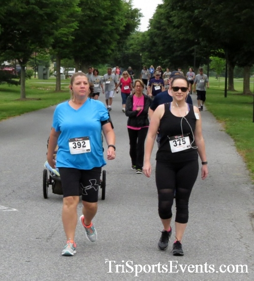 Run for Success 5K Run/Walk<br><br><br><br><a href='https://www.trisportsevents.com/pics/16_Runfor_Success_5K_041.JPG' download='16_Runfor_Success_5K_041.JPG'>Click here to download.</a><Br><a href='http://www.facebook.com/sharer.php?u=http:%2F%2Fwww.trisportsevents.com%2Fpics%2F16_Runfor_Success_5K_041.JPG&t=Run for Success 5K Run/Walk' target='_blank'><img src='images/fb_share.png' width='100'></a>