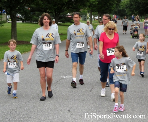 Run for Success 5K Run/Walk<br><br><br><br><a href='http://www.trisportsevents.com/pics/16_Runfor_Success_5K_045.JPG' download='16_Runfor_Success_5K_045.JPG'>Click here to download.</a><Br><a href='http://www.facebook.com/sharer.php?u=http:%2F%2Fwww.trisportsevents.com%2Fpics%2F16_Runfor_Success_5K_045.JPG&t=Run for Success 5K Run/Walk' target='_blank'><img src='images/fb_share.png' width='100'></a>