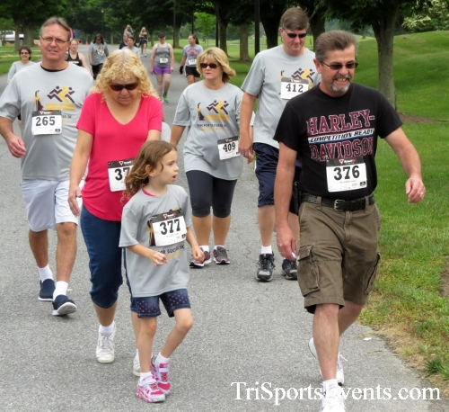 Run for Success 5K Run/Walk<br><br><br><br><a href='http://www.trisportsevents.com/pics/16_Runfor_Success_5K_046.JPG' download='16_Runfor_Success_5K_046.JPG'>Click here to download.</a><Br><a href='http://www.facebook.com/sharer.php?u=http:%2F%2Fwww.trisportsevents.com%2Fpics%2F16_Runfor_Success_5K_046.JPG&t=Run for Success 5K Run/Walk' target='_blank'><img src='images/fb_share.png' width='100'></a>