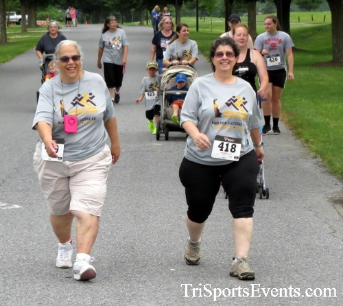 Run for Success 5K Run/Walk<br><br><br><br><a href='http://www.trisportsevents.com/pics/16_Runfor_Success_5K_047.JPG' download='16_Runfor_Success_5K_047.JPG'>Click here to download.</a><Br><a href='http://www.facebook.com/sharer.php?u=http:%2F%2Fwww.trisportsevents.com%2Fpics%2F16_Runfor_Success_5K_047.JPG&t=Run for Success 5K Run/Walk' target='_blank'><img src='images/fb_share.png' width='100'></a>