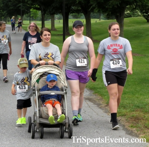 Run for Success 5K Run/Walk<br><br><br><br><a href='http://www.trisportsevents.com/pics/16_Runfor_Success_5K_049.JPG' download='16_Runfor_Success_5K_049.JPG'>Click here to download.</a><Br><a href='http://www.facebook.com/sharer.php?u=http:%2F%2Fwww.trisportsevents.com%2Fpics%2F16_Runfor_Success_5K_049.JPG&t=Run for Success 5K Run/Walk' target='_blank'><img src='images/fb_share.png' width='100'></a>