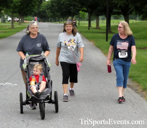 Run for Success 5K Run/Walk<br><br><br><br><a href='https://www.trisportsevents.com/pics/16_Runfor_Success_5K_050.JPG' download='16_Runfor_Success_5K_050.JPG'>Click here to download.</a><Br><a href='http://www.facebook.com/sharer.php?u=http:%2F%2Fwww.trisportsevents.com%2Fpics%2F16_Runfor_Success_5K_050.JPG&t=Run for Success 5K Run/Walk' target='_blank'><img src='images/fb_share.png' width='100'></a>