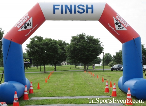 Run for Success 5K Run/Walk<br><br><br><br><a href='https://www.trisportsevents.com/pics/16_Runfor_Success_5K_053.JPG' download='16_Runfor_Success_5K_053.JPG'>Click here to download.</a><Br><a href='http://www.facebook.com/sharer.php?u=http:%2F%2Fwww.trisportsevents.com%2Fpics%2F16_Runfor_Success_5K_053.JPG&t=Run for Success 5K Run/Walk' target='_blank'><img src='images/fb_share.png' width='100'></a>