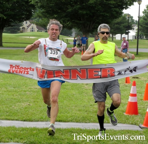 Run for Success 5K Run/Walk<br><br><br><br><a href='https://www.trisportsevents.com/pics/16_Runfor_Success_5K_059.JPG' download='16_Runfor_Success_5K_059.JPG'>Click here to download.</a><Br><a href='http://www.facebook.com/sharer.php?u=http:%2F%2Fwww.trisportsevents.com%2Fpics%2F16_Runfor_Success_5K_059.JPG&t=Run for Success 5K Run/Walk' target='_blank'><img src='images/fb_share.png' width='100'></a>