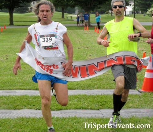 Run for Success 5K Run/Walk<br><br><br><br><a href='http://www.trisportsevents.com/pics/16_Runfor_Success_5K_061.JPG' download='16_Runfor_Success_5K_061.JPG'>Click here to download.</a><Br><a href='http://www.facebook.com/sharer.php?u=http:%2F%2Fwww.trisportsevents.com%2Fpics%2F16_Runfor_Success_5K_061.JPG&t=Run for Success 5K Run/Walk' target='_blank'><img src='images/fb_share.png' width='100'></a>