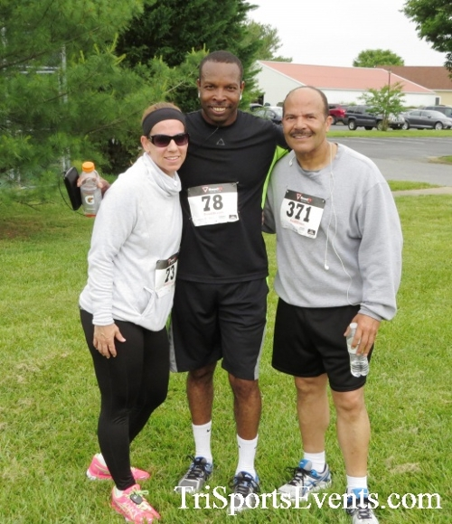Run for Success 5K Run/Walk<br><br><br><br><a href='http://www.trisportsevents.com/pics/16_Runfor_Success_5K_086.JPG' download='16_Runfor_Success_5K_086.JPG'>Click here to download.</a><Br><a href='http://www.facebook.com/sharer.php?u=http:%2F%2Fwww.trisportsevents.com%2Fpics%2F16_Runfor_Success_5K_086.JPG&t=Run for Success 5K Run/Walk' target='_blank'><img src='images/fb_share.png' width='100'></a>