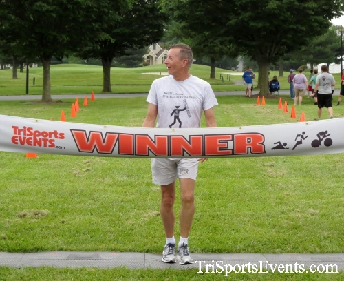 Run for Success 5K Run/Walk<br><br><br><br><a href='https://www.trisportsevents.com/pics/16_Runfor_Success_5K_089.JPG' download='16_Runfor_Success_5K_089.JPG'>Click here to download.</a><Br><a href='http://www.facebook.com/sharer.php?u=http:%2F%2Fwww.trisportsevents.com%2Fpics%2F16_Runfor_Success_5K_089.JPG&t=Run for Success 5K Run/Walk' target='_blank'><img src='images/fb_share.png' width='100'></a>