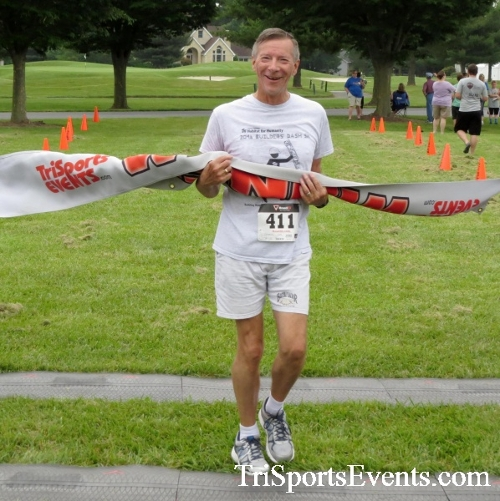 Run for Success 5K Run/Walk<br><br><br><br><a href='http://www.trisportsevents.com/pics/16_Runfor_Success_5K_093.JPG' download='16_Runfor_Success_5K_093.JPG'>Click here to download.</a><Br><a href='http://www.facebook.com/sharer.php?u=http:%2F%2Fwww.trisportsevents.com%2Fpics%2F16_Runfor_Success_5K_093.JPG&t=Run for Success 5K Run/Walk' target='_blank'><img src='images/fb_share.png' width='100'></a>