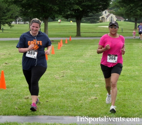 Run for Success 5K Run/Walk<br><br><br><br><a href='http://www.trisportsevents.com/pics/16_Runfor_Success_5K_097.JPG' download='16_Runfor_Success_5K_097.JPG'>Click here to download.</a><Br><a href='http://www.facebook.com/sharer.php?u=http:%2F%2Fwww.trisportsevents.com%2Fpics%2F16_Runfor_Success_5K_097.JPG&t=Run for Success 5K Run/Walk' target='_blank'><img src='images/fb_share.png' width='100'></a>
